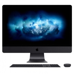Apple iMac Pro Intel Xeon 3.2GHz/32GB/1TB SSD/Radeon Vega 8GB/27'' 5K Retina
